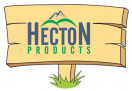 Hecton Products NZ